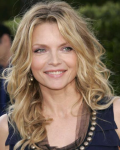 If you are looking for perfection, look no further than Sally Hershberger's Salon. Having styled Kate Moss and Michelle Pfeiffer, Sally can be difficult to get into; however, her staff is incredibly talented and turns out great new 'dos. Sally Hershberger Downtown 4 25 W 14th St #3F, New York (212) 206-8700