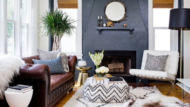 1-rumi-neely-fashion-toast-home-tour_zps810a0795