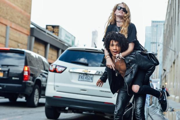 15-spring-2016-menswear-street-style-07