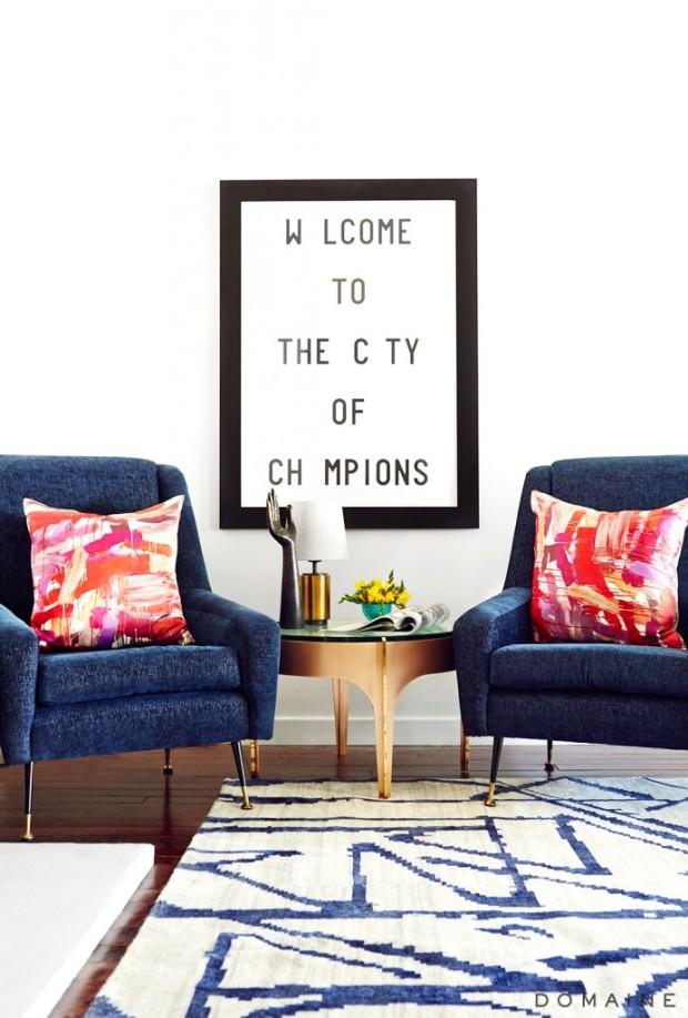 chiara-seating-art-692x1024