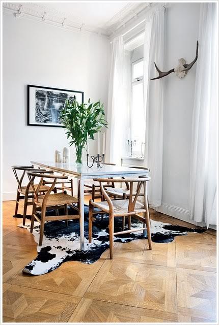 Elin-Kling-Apartment-4