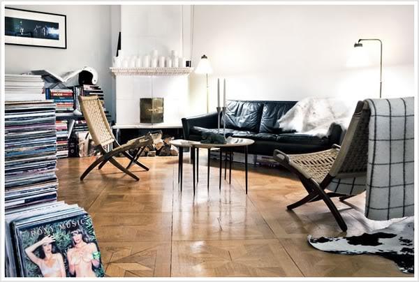 Elin-Kling-Apartment-7