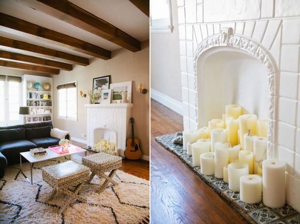 emily-schuman-living-room-candles-w724