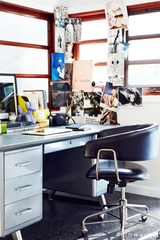 Office-684x1024