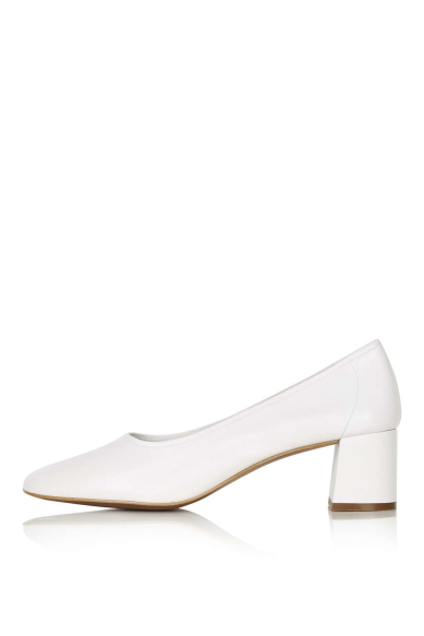 topshop-off-white-juno-soft-glove-mid-shoes-white-product-3-827560225-normal.jpeg
